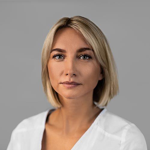 Natalie Werner